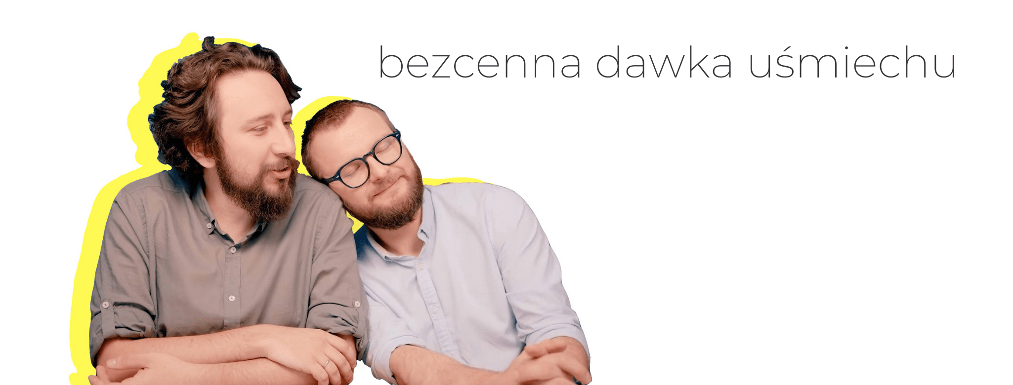 Magazyn Bezbek